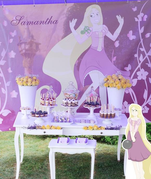 mesa-rapunzel-fiesta2