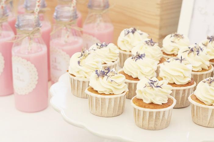 minicupcakes-fiesta-flores-jardin