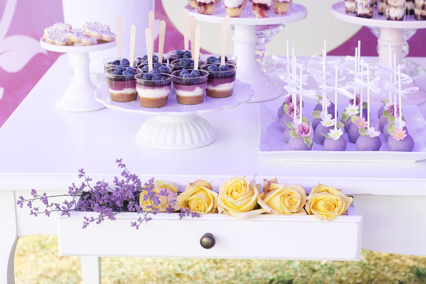 cheescakes-pop-cakes-rapunzel