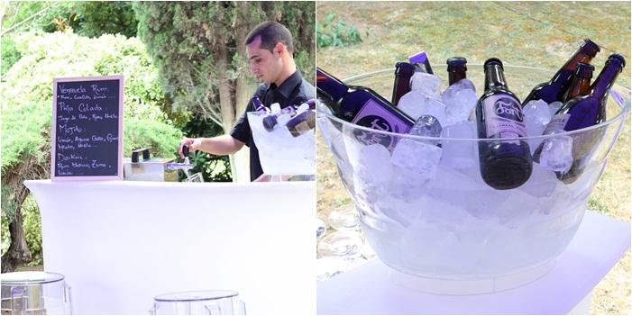 collage-bebidas