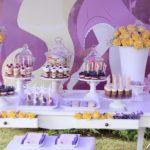 mesa-dulce-rapunzel-de-cerca