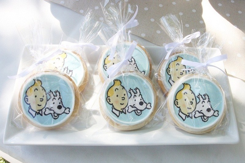 galletas-decoradas-tintin