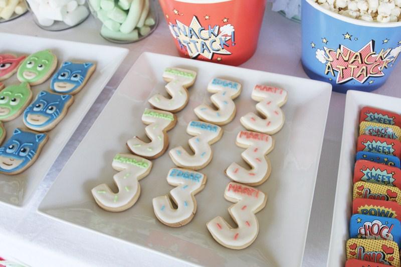 galletas-decoradas-pjmasks