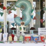 mesa-fiesta-tematica-pjmasks