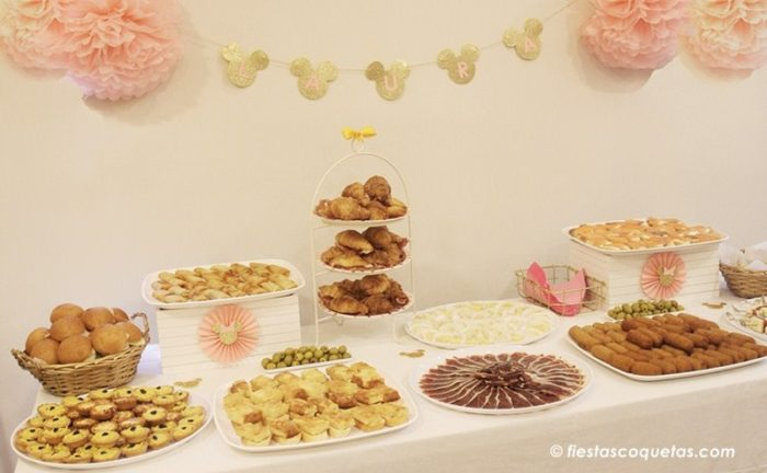 catering-minnie-mouse