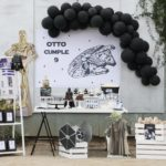 decoracion-fiesta-star-wars-otto