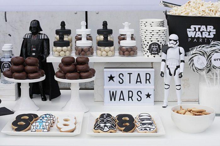 detalle-mesa-dulce-star-wars
