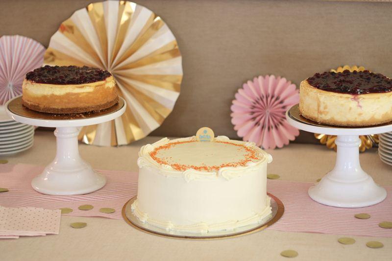 buffete-tartas-variadas-primera-comunion-chloe