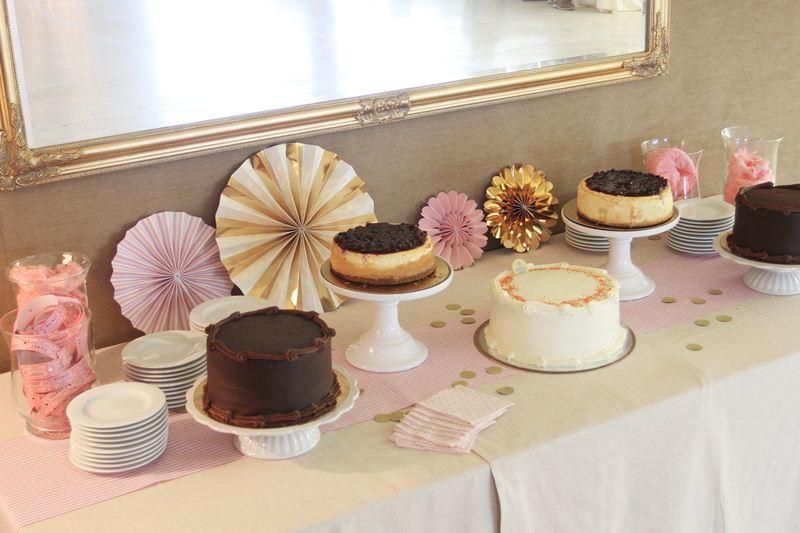 buffete-tartas-variadas-primera-comunion