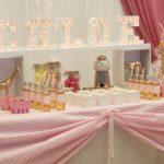 candy-bar-primera-comunion-circo-chloe-fiestas-coquetas