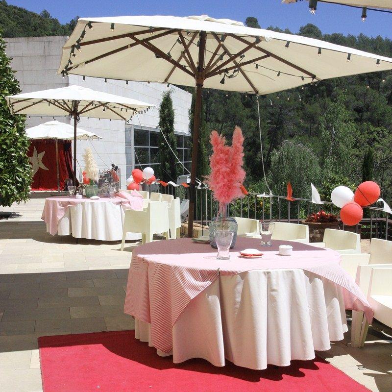 decoracion-comunion-circo-vintage-chloe-porche