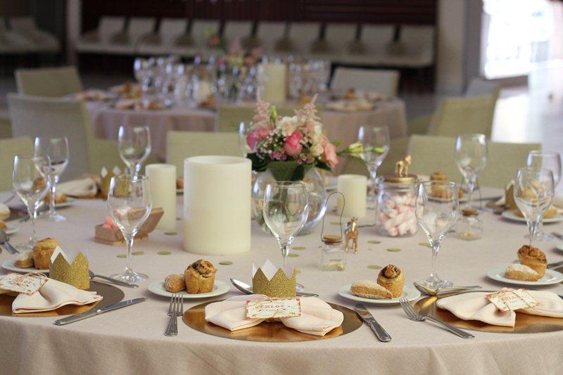 decoracion-mesas-primera-comunion-restaurante