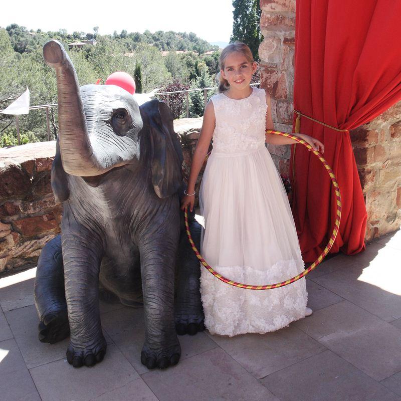 elefante-comunion-chloe-circo