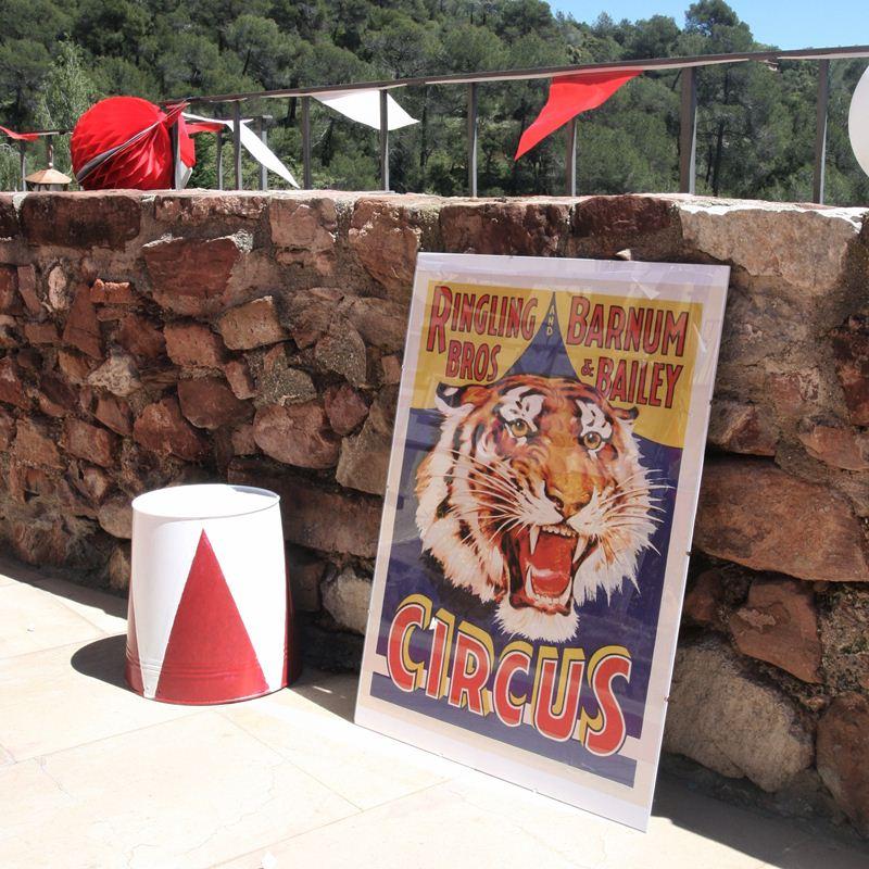 posters-comunion-circo-chloe
