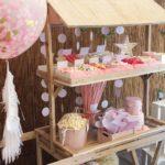 candy-bar-primera-comunion-fiestas-coquetas