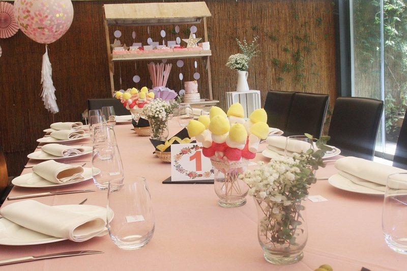 decoracion-mesas-primera-comunion
