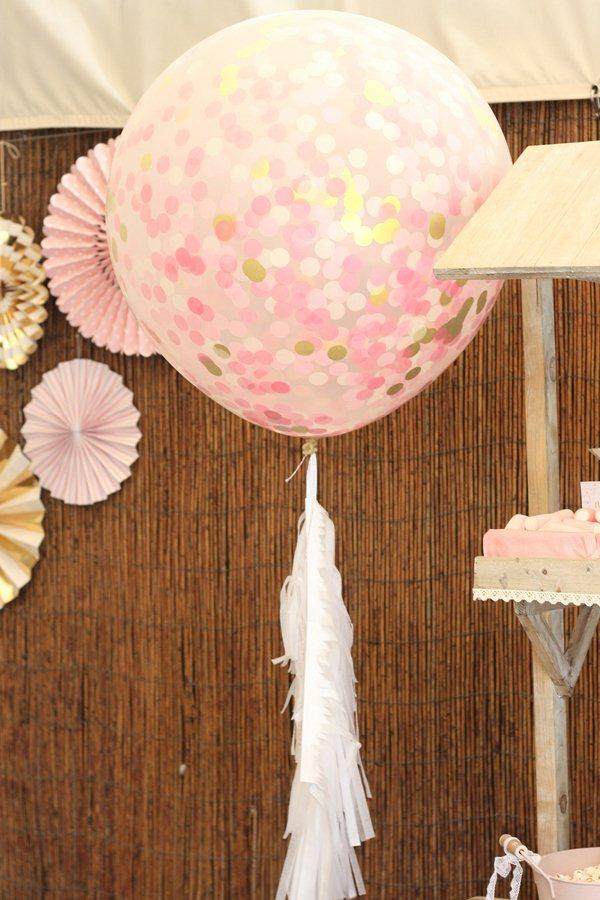 Como decorar el carrito candy bar para primera comunión