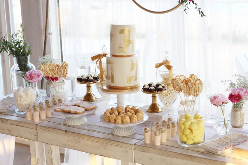 mesa-de-dulces-18-cumpleanos-fiestas-coquetas