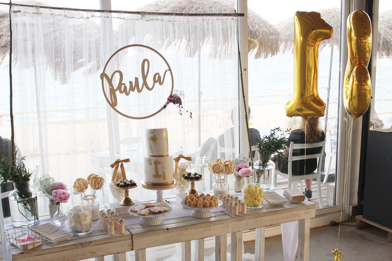 mesa-de-dulces-18-fiestas-coquetas