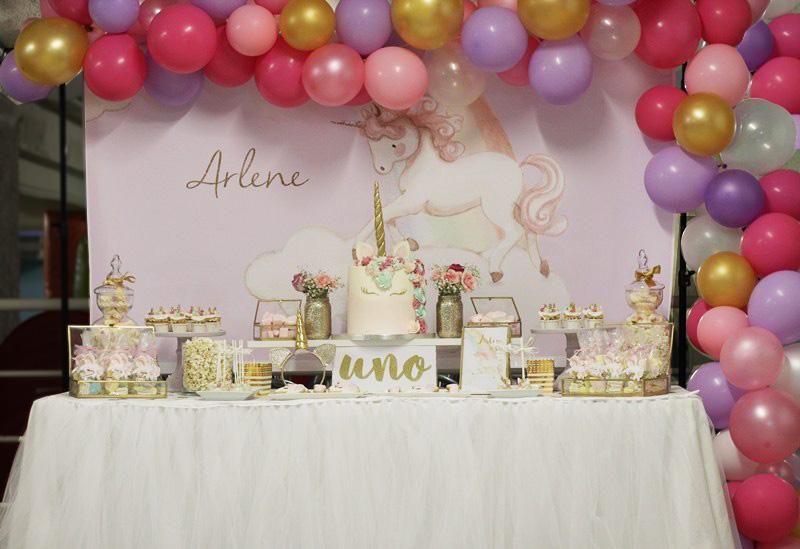 mesa-dulce-unicornios