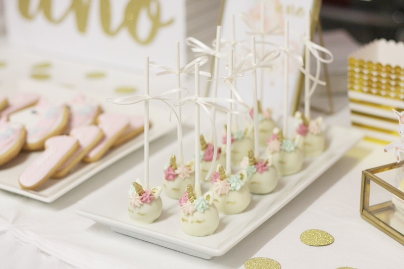 pop-cakes-fiesta-unicornios