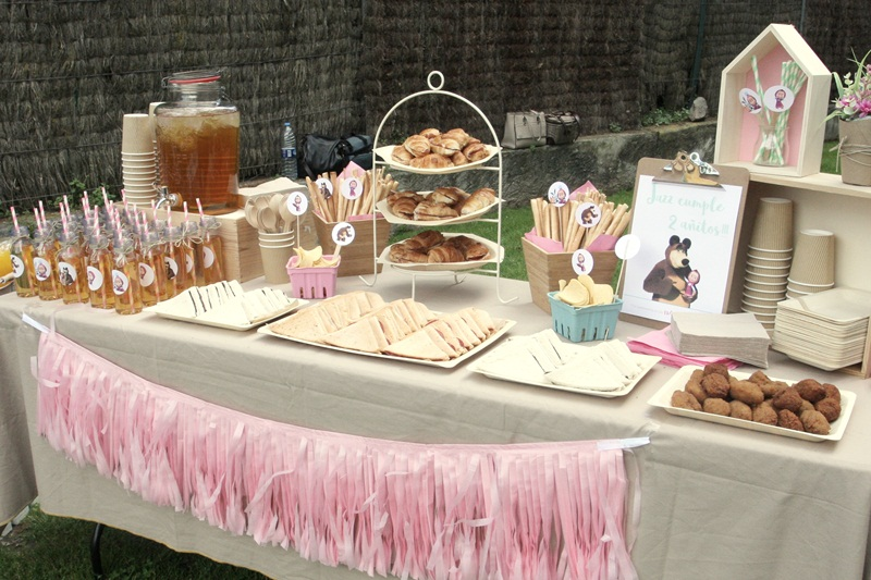 catering-fiesta-jardin-masha-y-el-oso