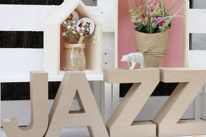 fiesta-jardin-jazz-masha-y-el-oso