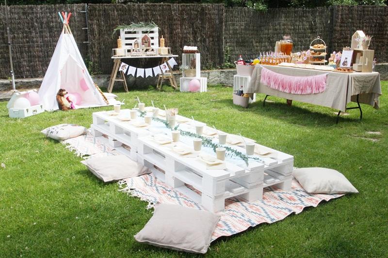 fiesta-jardin-tipi-masha-y-el-oso2