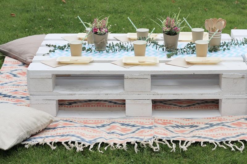 mesa-palets-fiesta-jardin2