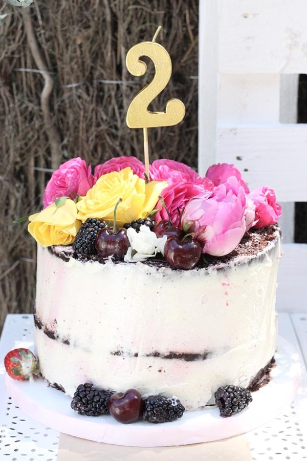 tarta-fiesta-jardin-masha-y-el-oso
