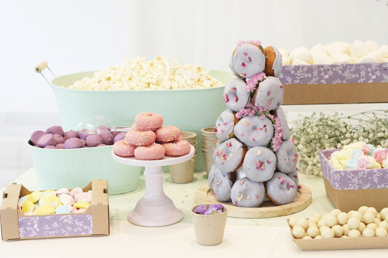 candy-bar-comunion-violeta