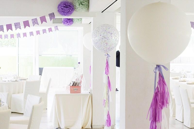 decoracion-globos-gigantes-primera-comunion