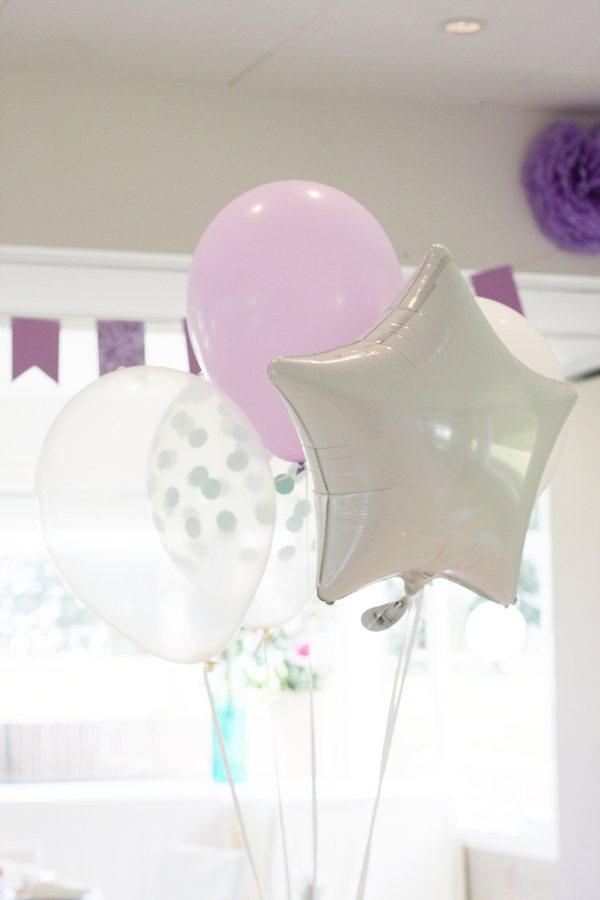 decoracion-globos-primera-comunion