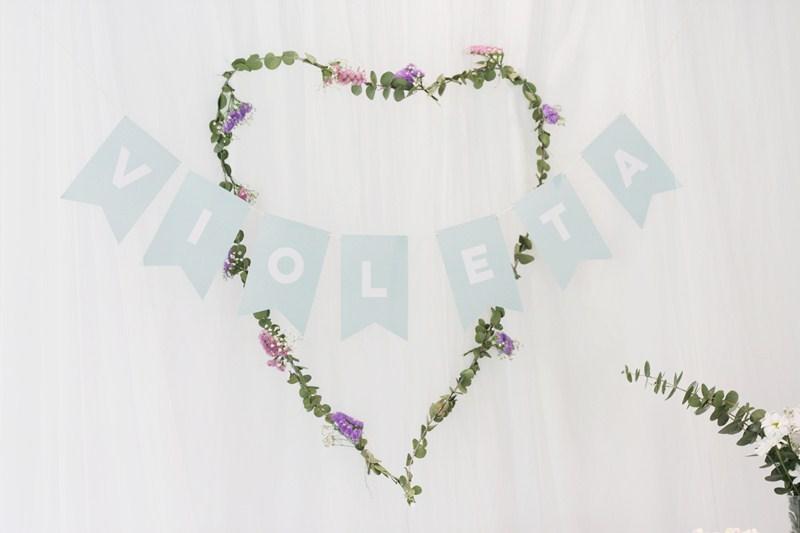 guirnalda-primera-comunion-violeta