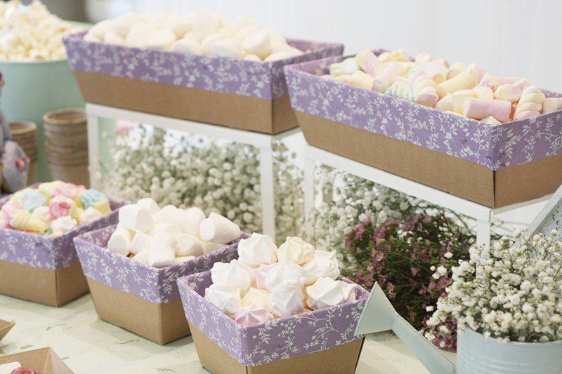 mesa-dulce-comunion-violeta-detalle