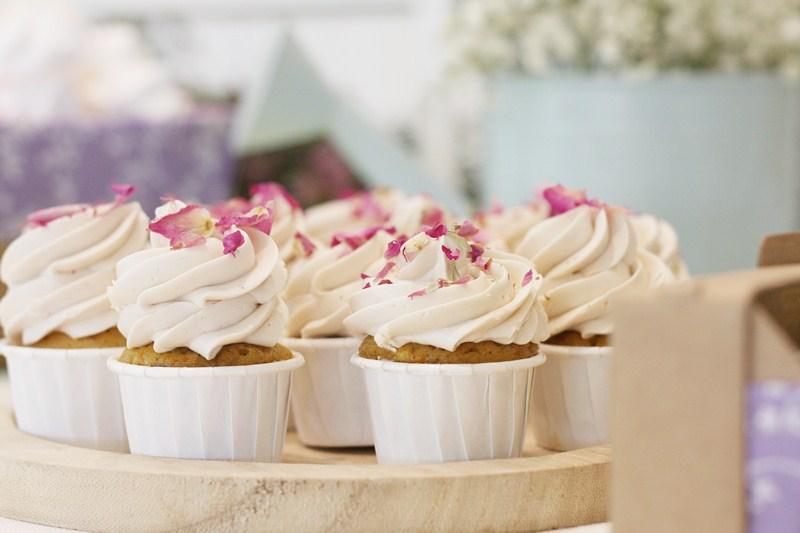 mini-cupcakes-flores
