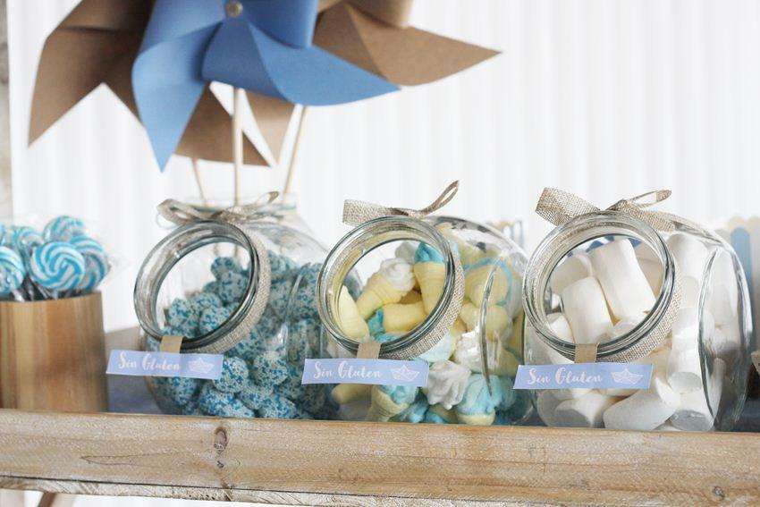 candybar-comunion-madera-fiestas-coquetas