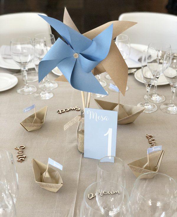 decoracion-mesas-comunion-santi