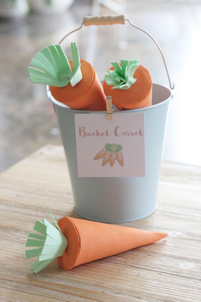 cubo-zanahorias-juego-fiesta-conejitos
