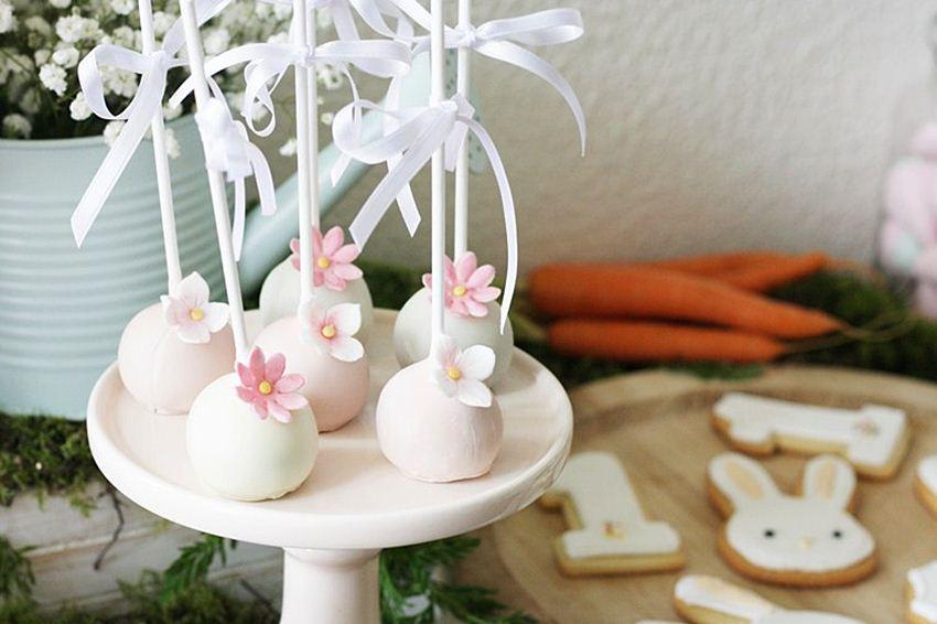 fiesta-conejitos-pascua-pop-cakes