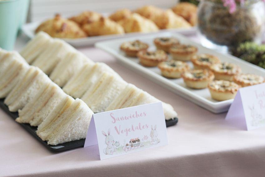 mesa-catering-fiesta-conejo-de-pascua