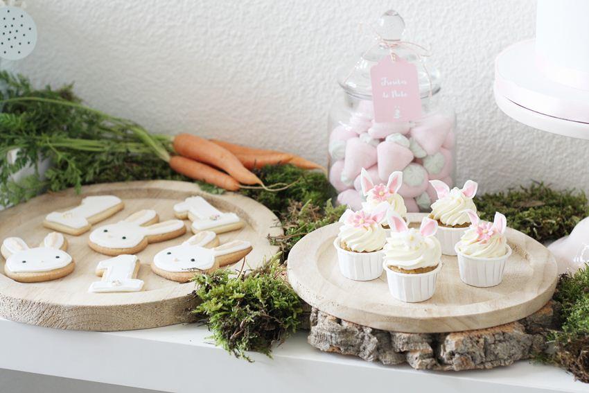 mesa-dulce-fiesta-conejitos-pascua