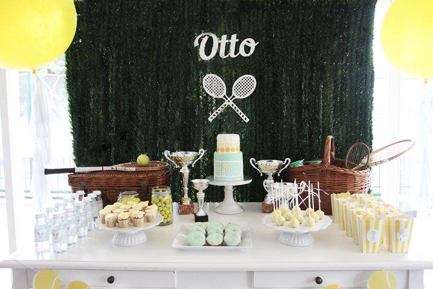 decoracion-fiesta-tematica-tenis