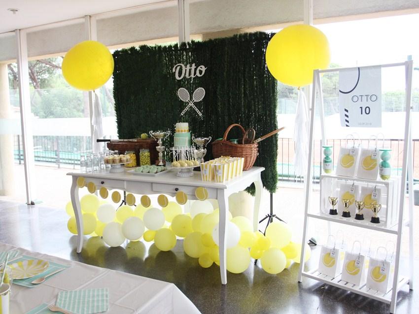 club-decoracion-fiesta-tematica-tenis-otto