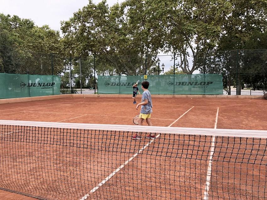 club-tenis-pompeia-barcelona