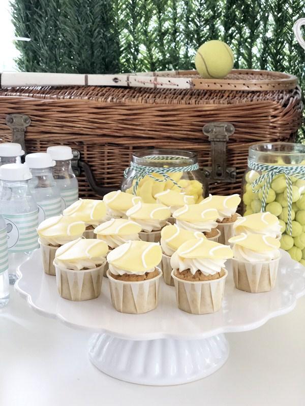cupcakes-decoracion-fiesta-tematica-tenis