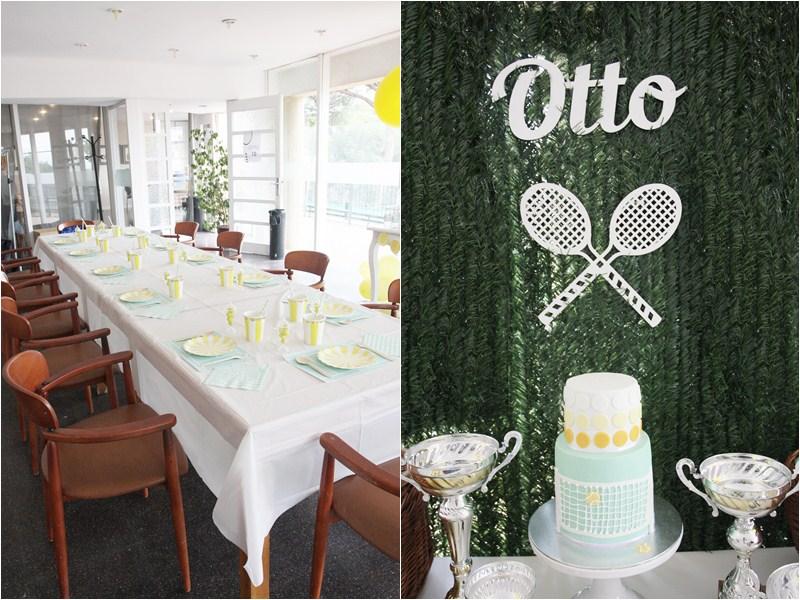 decoracion-fiesta-tematica-tenis-otto