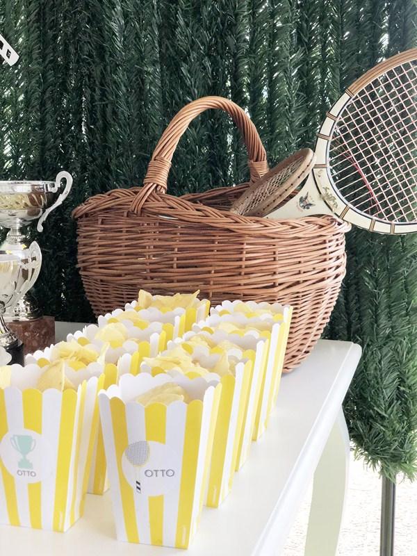 detalles-decoracion-fiesta-tematica-tenis-otto