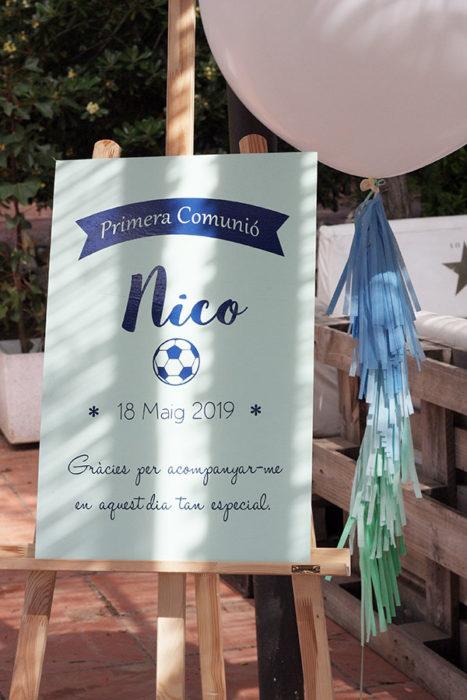 cartel-primera-comunion-futbol