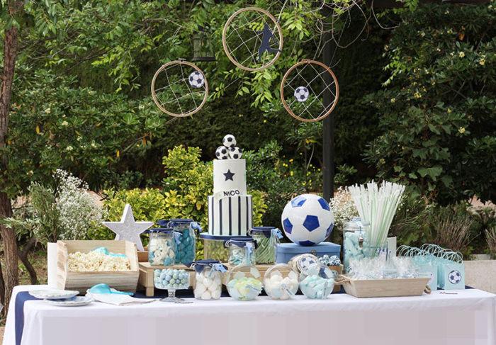 mesa-dulce-comunion-futbol